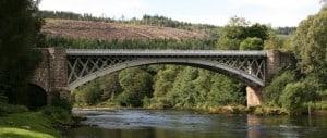 carron-bridge-slides